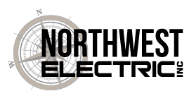 Northwest Electric Inc